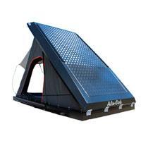 Alu-Cab tiendas de techo