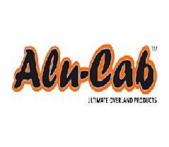 3 Camper » Toldos laterales » Toldos Alu-Cab