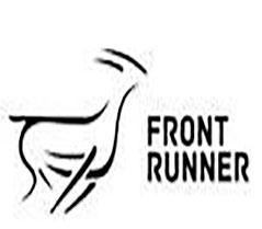 3 Camper » Toldos laterales » Toldos Front Runner