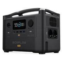 5 Electricidad » Estaciones electricas portatiles