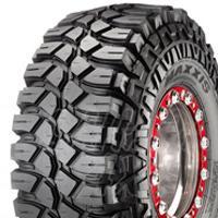 8 Ruedas » Neumaticos » Maxxis Tires