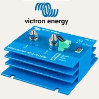 5 Electricidad » Baterías » Protectores de bateria