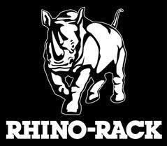 3 Camper » Toldos laterales » Toldos Rhino Rack