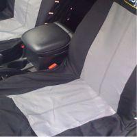 Accesorios para asientos