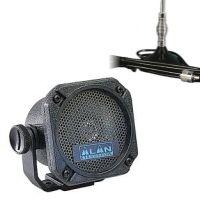 5 Electricidad » Emisoras radio » Antenas y Accesorios