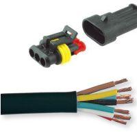 5 Electricidad » Instalación eléctrica