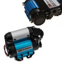 Neumaticos 4X4 » Compresores Aire » ARB Compresores
