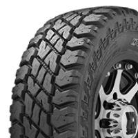 8 Ruedas » Neumaticos » Cooper Tires