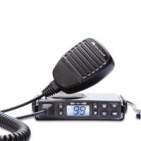 Emisoras 2 mts VHF