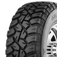 8 Ruedas » Neumaticos » General Tire