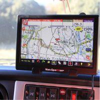Instalación Electrica » GPS Navigattor