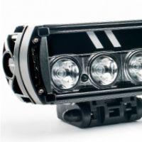 6Iluminación » Barras LED » Lazer (Homologables)
