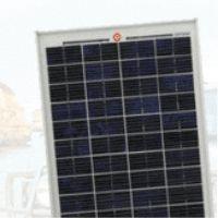 5 Electricidad » Paneles Solares