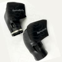 Accesorios Exterior » Snorkel Tomas Elevadas » Accesorios snorkels