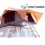 Camper » Tiendas de Techo » Tiendas Front Runner