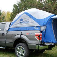 Camper » Tiendas de Techo » Tiendas Pick Up Napier