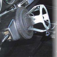 Accesorios de Interior » Volantes » Piñas de volante