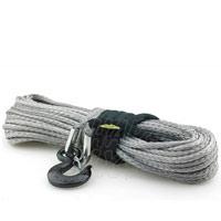 2 Cabrestantes » Cables y Accesorios para Winch