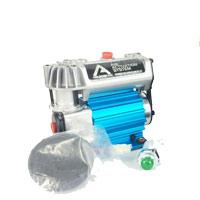 8 Ruedas » Compresores Aire » Compresores ARB