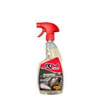 Varios » Limpieza y Detailing » Productos de limpieza