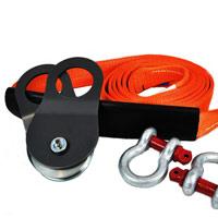 Accesorio Rescate » Packs rescate