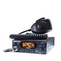 Emisoras 27 mhz AM/FM