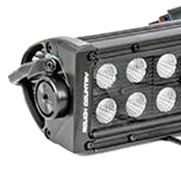 Faros , Luz y linternas » Barras LED » Rough Country