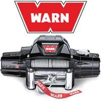 Cabrestantes electricos » Cabrestantes Warn