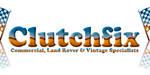 ClutchFix