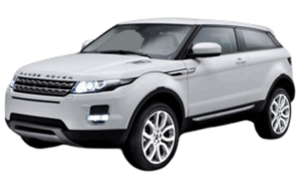 LAND ROVER Range Rover Evoque [2011-]