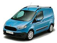 FORD Transit Courier [2014-]
