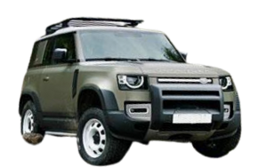 LAND ROVER Defender [2020-]