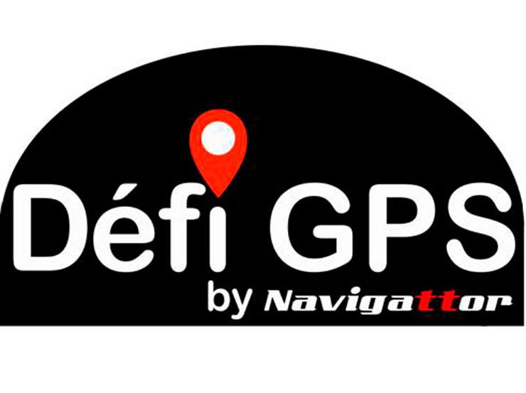 Navigattor Organiza el primer Defi GPS