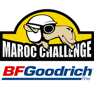 Maroc Challenge 2018 Winter Edition
