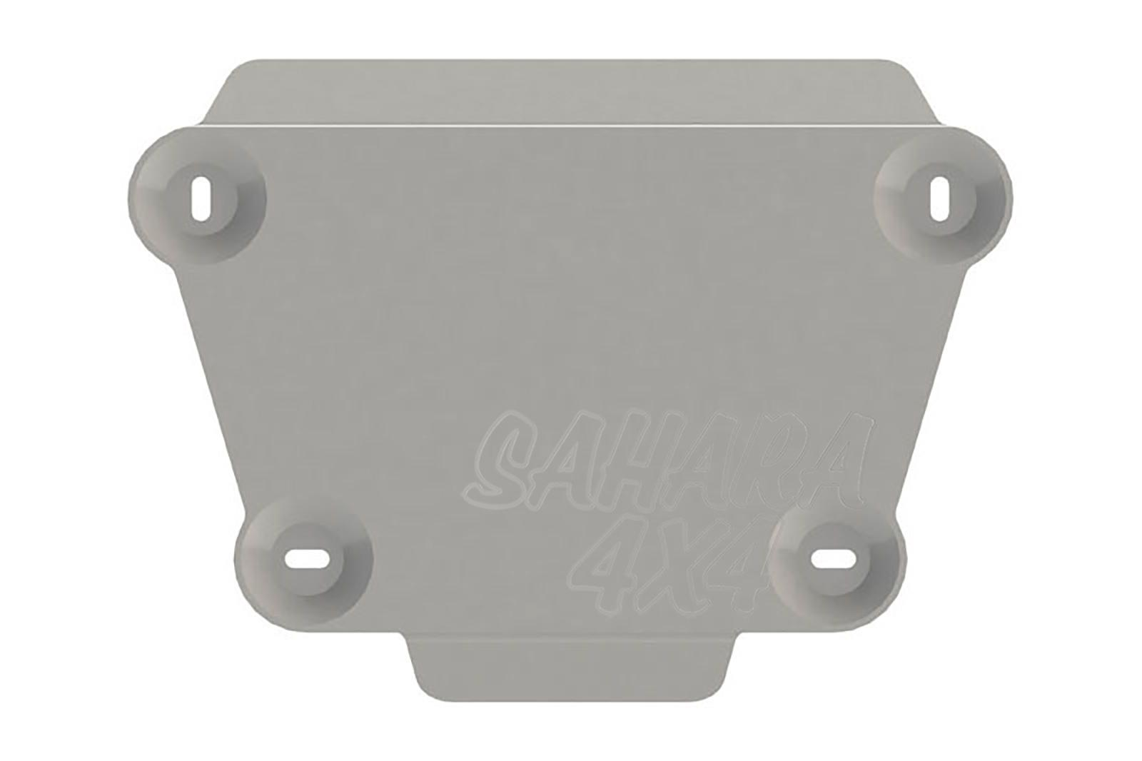 Skid Plate Sheriff For Ford Kuga Fuse Box Share To