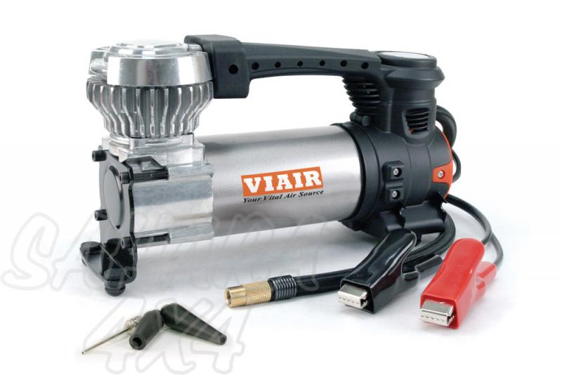 Compresor Viair 088 P