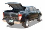 Fullbox ALPHA SC-Z en fibra (doble cabina) para Ford Ranger 2012- -