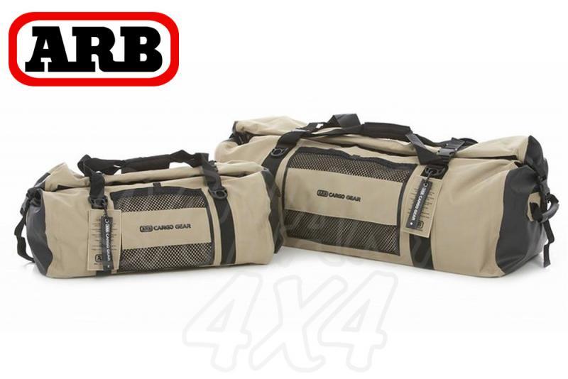 Bolsa de viaje resistente al agua ARB