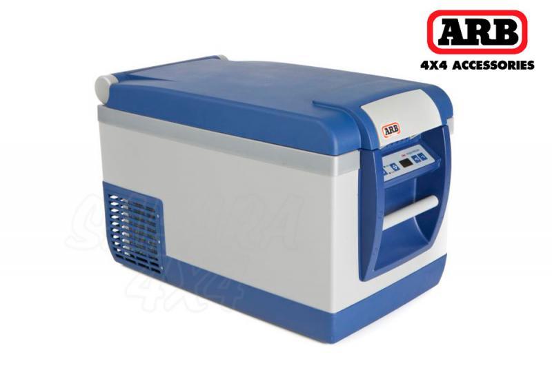 Nevera Congelador ARB, 35 lts - Los congeladores/neveras ARB han sido diseñadas para el uso Offroad