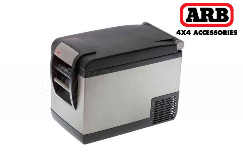 Nevera Congelador Classic II Series ARB, 47 lts - Los congeladores/neveras ARB han sido diseñadas para el uso Offroad