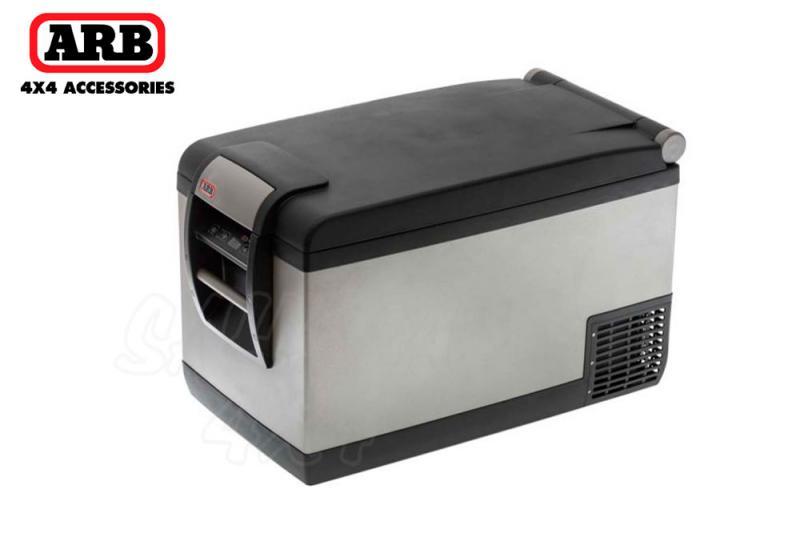 Nevera Congelador Classic II Series ARB, 60 lts