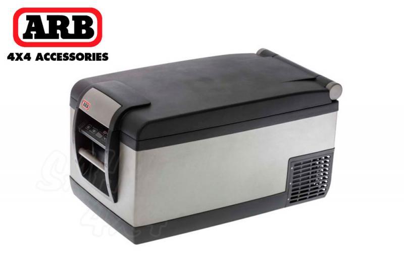Nevera Congelador Classic II Series ARB, 78 lts