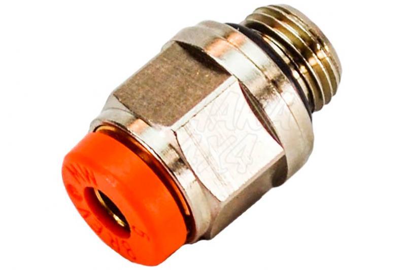 Racor 170201 para ARB  - Unidad