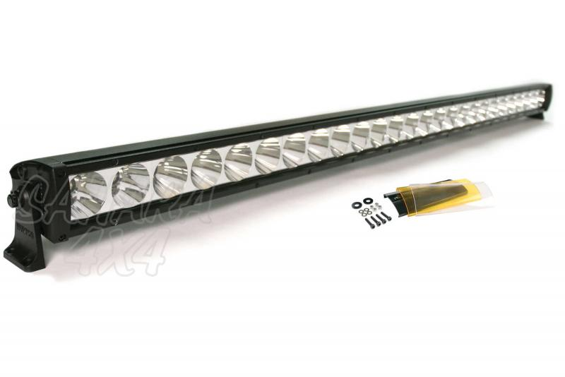 Barra led WURTON simple de 48