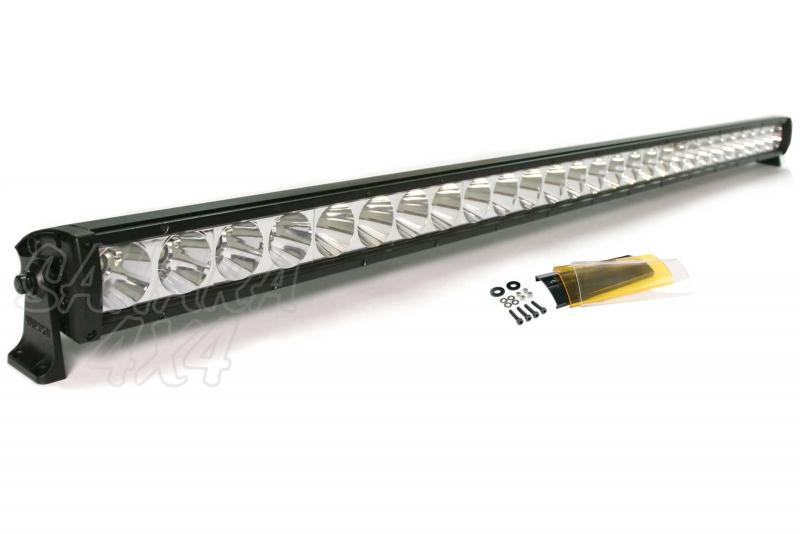 Barra led WURTON simple de 50