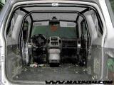 Barras Antivuelco interiores Mitsubishi Montero desde 2001 - Disponibles en 6 puntos y 1 diagonal et...