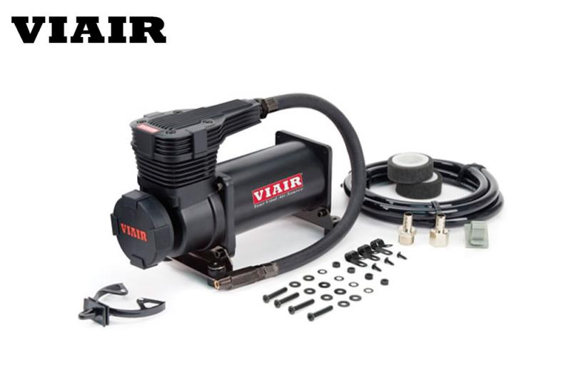 Kit Viair 425 C BK 2 Gen series para instalacion