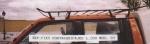 Baca Plana Expedición Mitsubishi Montero - PORTA EQUIPAJES MOD. ESTANDAR AÑO 93