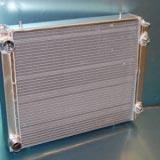 Radiador alto rendimiento Range Rover P38 - Radiador refrigeracion de alto rendimiento Range rover P38 Diesel o gasolina