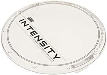Tapa protectora transparente para faro rendondo ARB Intensity